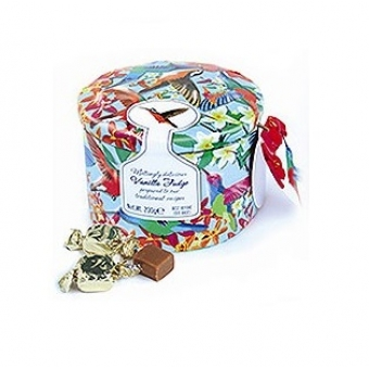"Gardiners of Scotland Fudge ""Birds"" 200 gram"